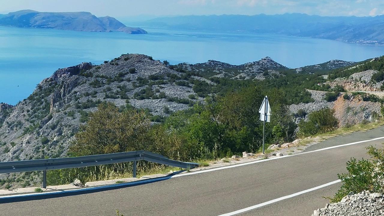adriatic-highway